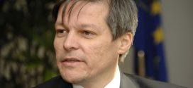 Magyargyűlölő pártok ifjúsági fejese volt a román exkormányfő, de lebukás után is hazudik róla