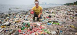 A Coca-Cola a legnagyobb környezetszennyező a világon