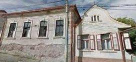 Befejezték a régeni bölcsőde épületének felújítását
