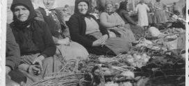 A kolozsvári hóstát: így számolták fel a magyargyűlölő román kommunisták