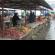 Bezár a szászrégeni ócska- és a csütörtöki piac