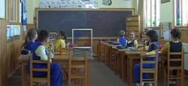 Ellenőrzések a Románia iskoláiért program keretében