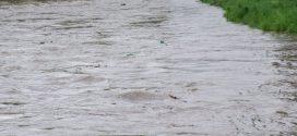 21.726.000 lej Maros megyének az árvízkárok kiküszöbölésére