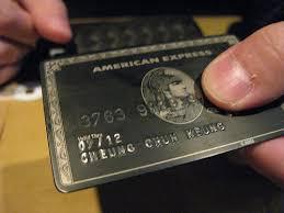 Bankkártyákat klónozott