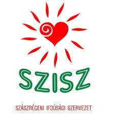 Tisztújítás Szászrégeni Ifjúsági Szervezetnél!